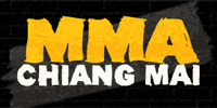 MMA Chiang Mai